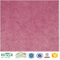 Good Quality Cheap Price Sofa Chair Furniture Upholstery Fabric