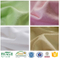 0.5-5mm Pile 100% Polyester Super Soft Polyester Toy Fabric Velboa