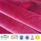 Strech Knitted Spandex Fabric for Garment