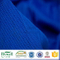 100 Poyester Durable 2: 2 Polyester Mesh Lining Fabric