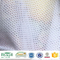 Knitting Mesh Fabric