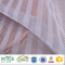 Cheap Price 100% Polyester Mesh