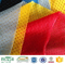100 Polyester Tricot Mesh Fabric for Bag Clothing Jackets