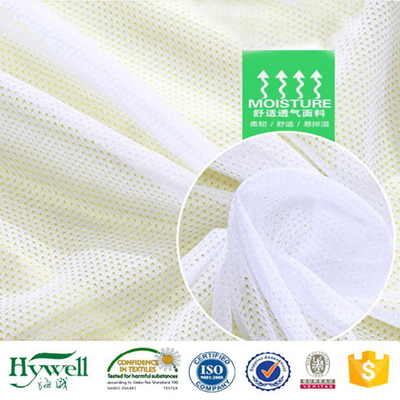 China Comfort and Lightweight Air Mesh Fabric